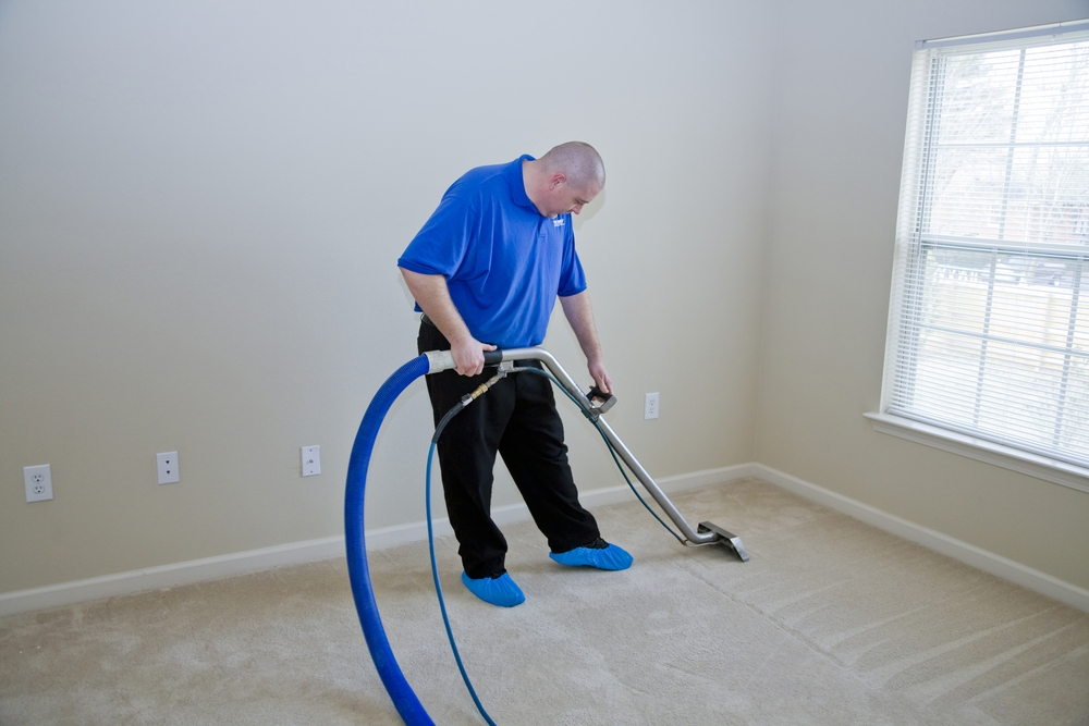Upholstery steam cleaning services Melbourne
