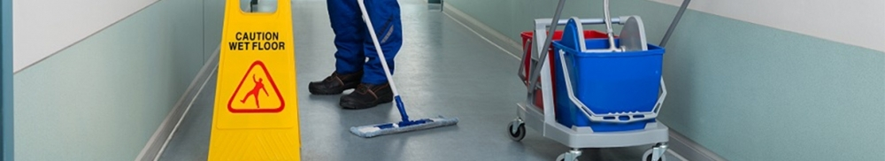 Commercial Office Cleaning Services Box Hill