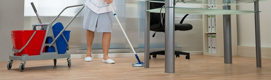 Commercial cleaning services Belgrave Heights