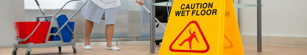 Commercial cleaning services Dandenong South