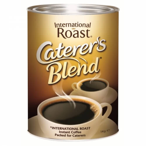 International Roast Caterers Blend