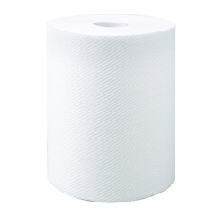 4419 Scott Hand Towel Roll Roll