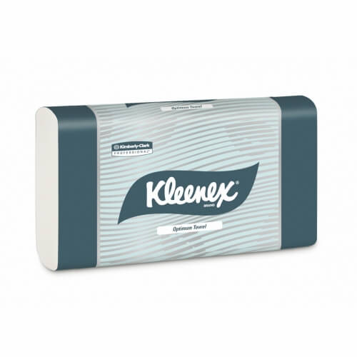4456 Optimum Towel Sheets