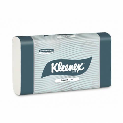4440 Compact Towel Sheets