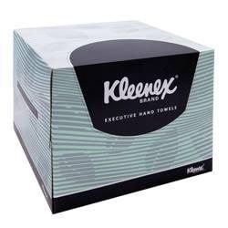 4480 Executive Boxed Towel Sheets